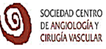 https://www.cirujanosvasculares.com/wp-content/uploads/2017/01/acacv-150x70.png