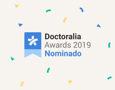 https://www.cirujanosvasculares.com/wp-content/uploads/2020/05/Doctoralia-Awards-2019-Nominado-450x350.jpg